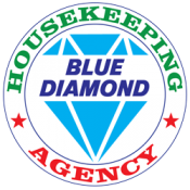 Blue Diamond Housekeeping Agency